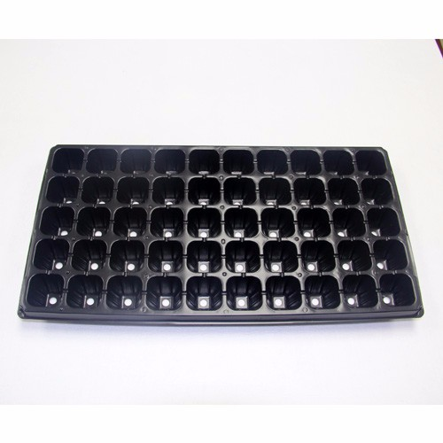 50 Cells Seedling Trays Manufacturers, 50 Cells Seedling Trays Factory, Supply 50 Cells Seedling Trays