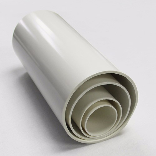 PVC Drainage Pipe Manufacturers, PVC Drainage Pipe Factory, Supply PVC Drainage Pipe