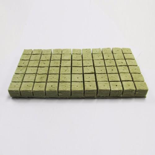 Rock Wool For Leaf Vegetables Manufacturers, Rock Wool For Leaf Vegetables Factory, Supply Rock Wool For Leaf Vegetables