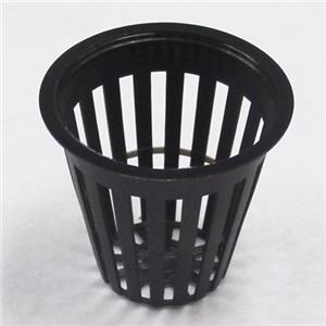 2 Inch Plastic Net Pot