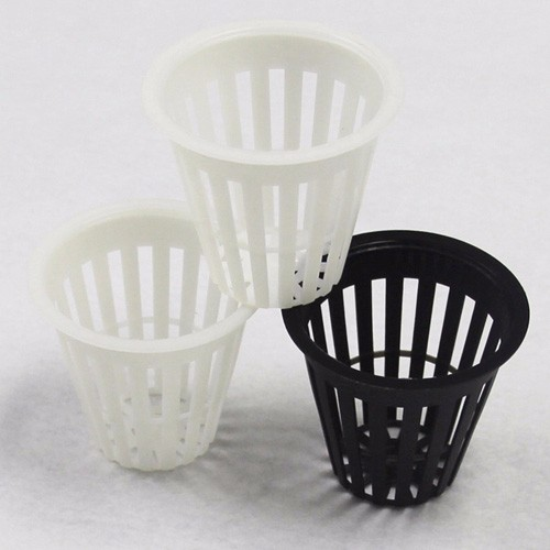 2 Inch Plastic Net Pot Manufacturers, 2 Inch Plastic Net Pot Factory, Supply 2 Inch Plastic Net Pot