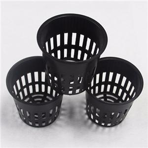 4 Inch Plastic Net Pot Manufacturers, 4 Inch Plastic Net Pot Factory, Supply 4 Inch Plastic Net Pot