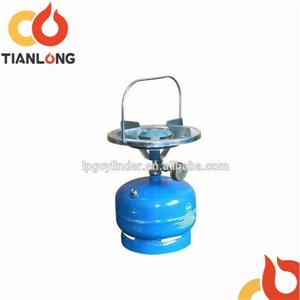High quality 0.5kg Camping Small Lpg Cylinder Quotes,China 0.5kg Camping Small Lpg Cylinder Factory,0.5kg Camping Small Lpg Cylinder Purchasing