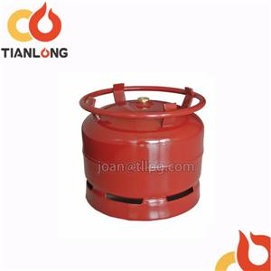 High quality 6kg Composite Lpg Cylinder Quotes,China 6kg Composite Lpg Cylinder Factory,6kg Composite Lpg Cylinder Purchasing