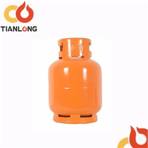 High quality 9kg Refillable Steel Lpg Cylinder With Valve Quotes,China 9kg Refillable Steel Lpg Cylinder With Valve Factory,9kg Refillable Steel Lpg Cylinder With Valve Purchasing