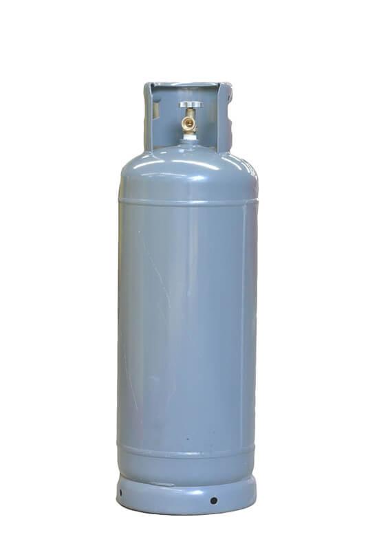 LPG-tank-LPG-cylinder-20KG.jpg