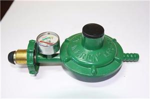 High quality Low Pressure Cooking Reducing Lpg Gas Cylinder Regulator Quotes,China Low Pressure Cooking Reducing Lpg Gas Cylinder Regulator Factory,Low Pressure Cooking Reducing Lpg Gas Cylinder Regulator Purchasing