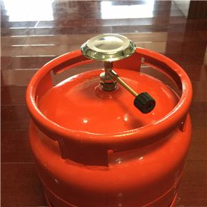 High quality Home Cooking Lpg Gas Cylinder With Burner Quotes,China Home Cooking Lpg Gas Cylinder With Burner Factory,Home Cooking Lpg Gas Cylinder With Burner Purchasing