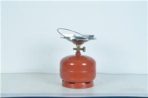 High quality Portable Lpg Gas Burner Quotes,China Portable Lpg Gas Burner Factory,Portable Lpg Gas Burner Purchasing