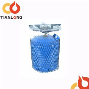 High quality 1kg Empty Lpg Gas Bottle For Camping Quotes,China 1kg Empty Lpg Gas Bottle For Camping Factory,1kg Empty Lpg Gas Bottle For Camping Purchasing