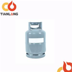 High quality Portable Lp Gas Cylinder For Household Quotes,China Portable Lp Gas Cylinder For Household Factory,Portable Lp Gas Cylinder For Household Purchasing