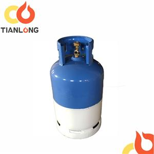 High quality 12.5kg Compressed Lpg Gas Tank For Home Cooking Quotes,China 12.5kg Compressed Lpg Gas Tank For Home Cooking Factory,12.5kg Compressed Lpg Gas Tank For Home Cooking Purchasing
