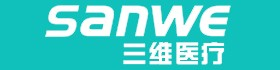 Jiangsu Sanwe Medical Science and Technology Co.,Ltd