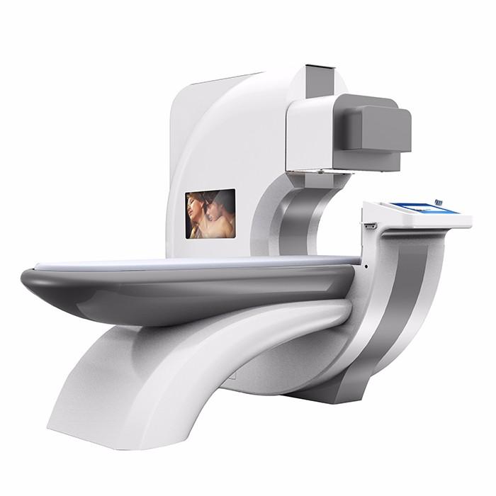 Urological Prostate Disease Treatment Workstation Manufacturers, Urological Prostate Disease Treatment Workstation Factory, Supply Urological Prostate Disease Treatment Workstation