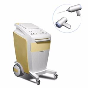 Multi Function Vaginal Disease Treatment Apparatus