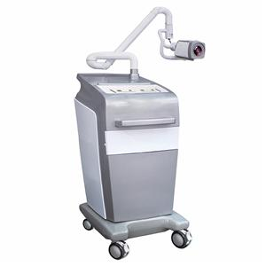 Gynecology Red Laser Light Therapy Apparatus