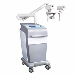 Gynecology Chronic Mastopathy Treatment System