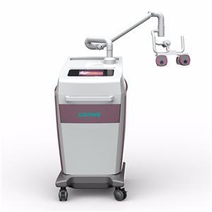 High quality Gynecology Chronic Mastopathy Treatment System Quotes,China Gynecology Chronic Mastopathy Treatment System Factory,Gynecology Chronic Mastopathy Treatment System Purchasing