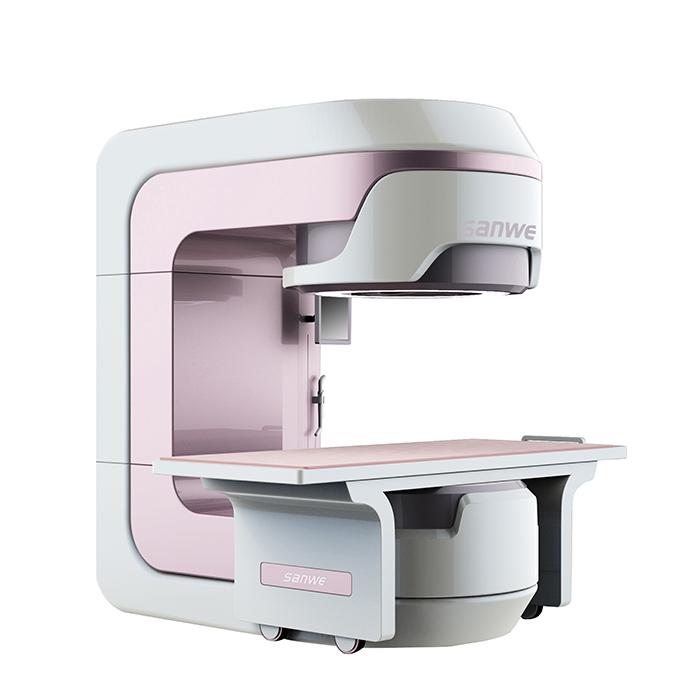 乳腺治疗仪-加框22-1.jpg