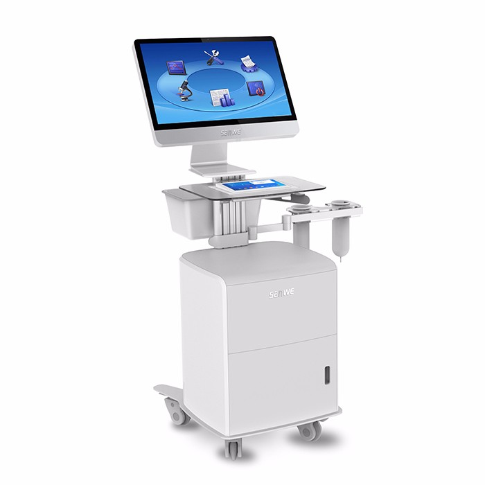 Advanced Touch Screen Erectile Dysfunction Therapeutic Apparatus Manufacturers, Advanced Touch Screen Erectile Dysfunction Therapeutic Apparatus Factory, Supply Advanced Touch Screen Erectile Dysfunction Therapeutic Apparatus