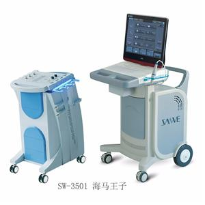 Computer-controlled Male Sexual Dysfunction Therapeutic Apparatus Manufacturers, Computer-controlled Male Sexual Dysfunction Therapeutic Apparatus Factory, Supply Computer-controlled Male Sexual Dysfunction Therapeutic Apparatus