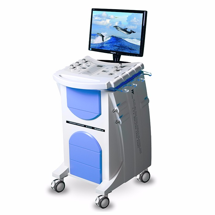 Erectile Dysfunction Therapy Machine With Monitor Manufacturers, Erectile Dysfunction Therapy Machine With Monitor Factory, Supply Erectile Dysfunction Therapy Machine With Monitor