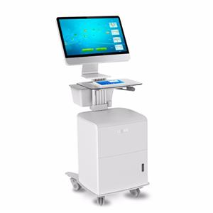 Deluxe Andrology Workstation Hesin Star Manufacturers, Deluxe Andrology Workstation Hesin Star Factory, Supply Deluxe Andrology Workstation Hesin Star