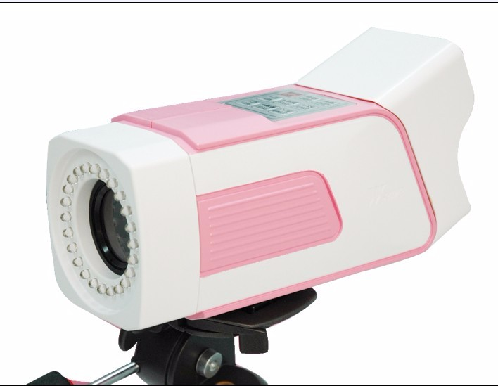 Digital Electronic Colposcopy With Double Monitor Manufacturers, Digital Electronic Colposcopy With Double Monitor Factory, Supply Digital Electronic Colposcopy With Double Monitor