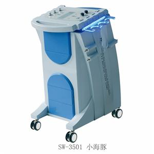 Andrology Workstation With Sperm Collection Manufacturers, Andrology Workstation With Sperm Collection Factory, Supply Andrology Workstation With Sperm Collection