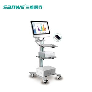SW-3600 Male Sexual Dysfunction Diagnostic Apparatus/ed testing and treatment machine Manufacturers, SW-3600 Male Sexual Dysfunction Diagnostic Apparatus/ed testing and treatment machine Factory, Supply SW-3600 Male Sexual Dysfunction Diagnostic Apparatus/ed testing and treatment machine