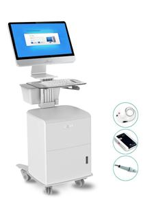 SW-3600 Male Sexual Dysfunction Diagnostic Apparatus/ed testing and treatment machine
