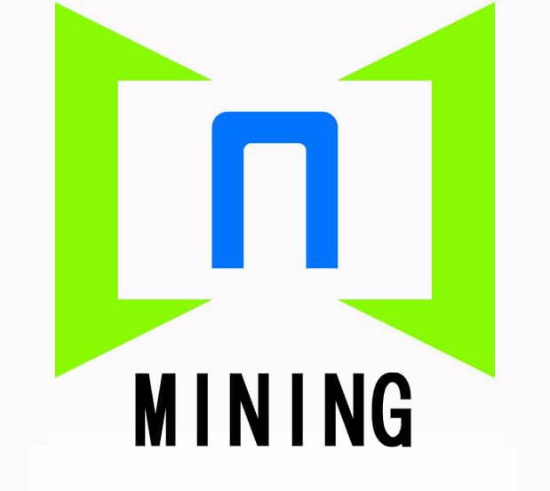 Shijiazhuang Mining Imp & Exp Trade Co.,Ltd.