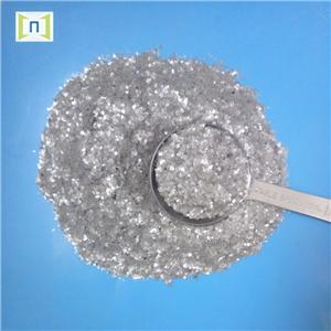 Mica Flake Manufacturers, Mica Flake Factory, Supply Mica Flake