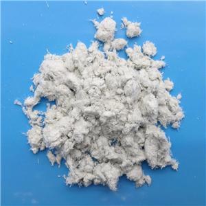Asbestos Fiber Manufacturers, Asbestos Fiber Factory, Supply Asbestos Fiber