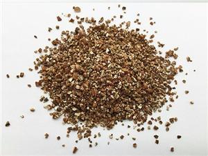 Vermiculite Agriculture