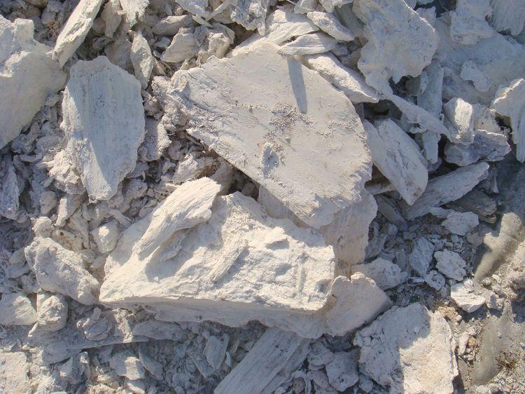 Sepiolite Mineral,Professional Sepiolite Mineral,Free Asbestos Sepiolite Mineral