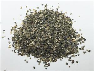 Construction Vermiculite