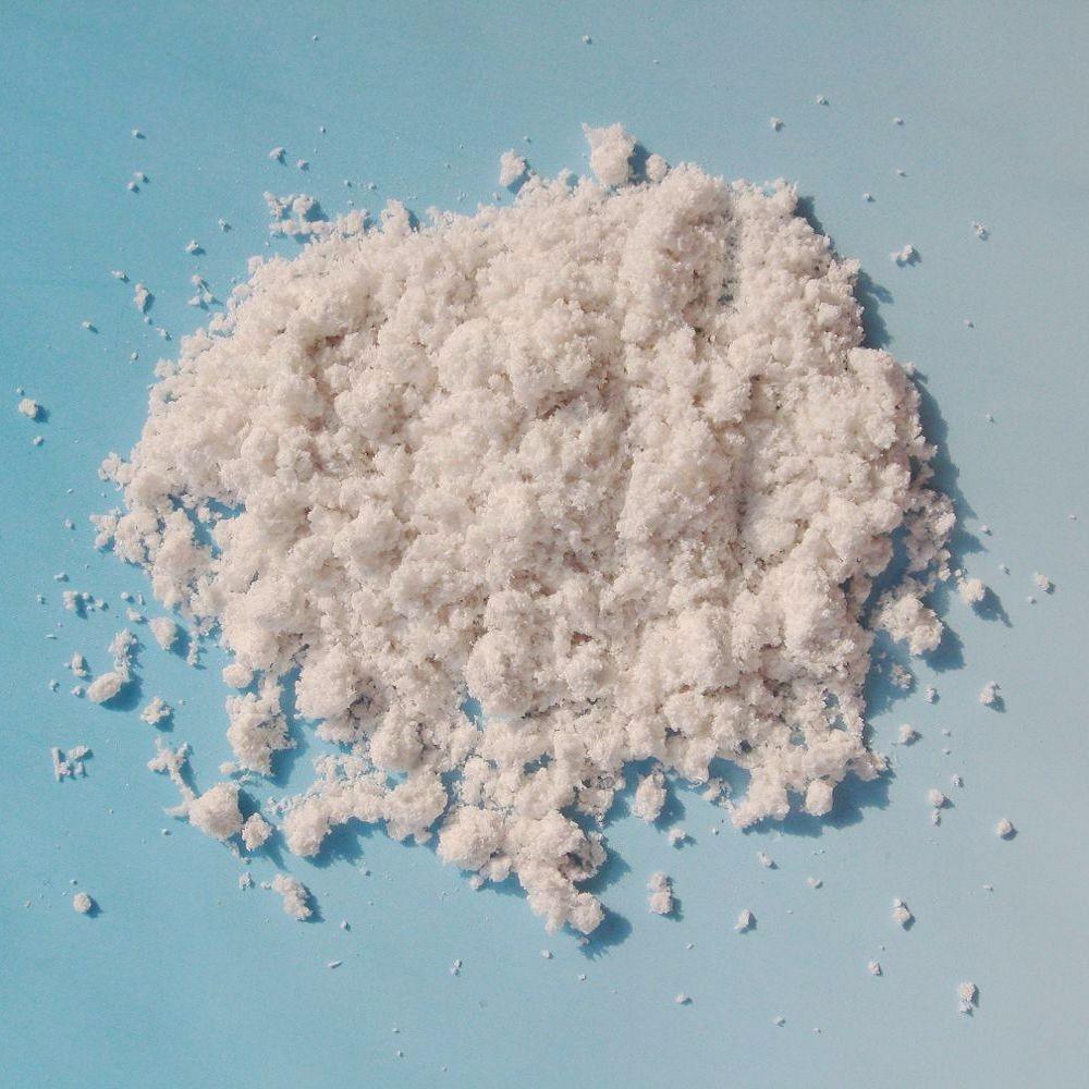 Sepiolite Powder Manufacturers, Sepiolite Powder Factory, Supply Sepiolite Powder