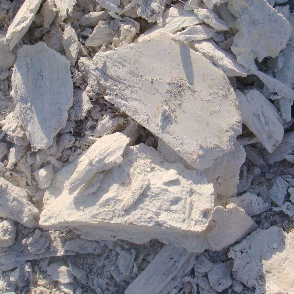 Sepiolite Clay Manufacturers, Sepiolite Clay Factory, Supply Sepiolite Clay