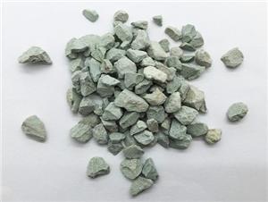 Zeolite Granular