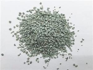 Zeolite Clinoptilolite