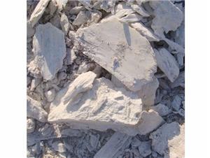 Sepiolite Rough Stone