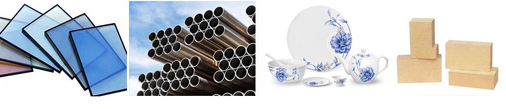 Alumina Bauxite Aggregate,Calcined Bauxite,Raw Bauxite