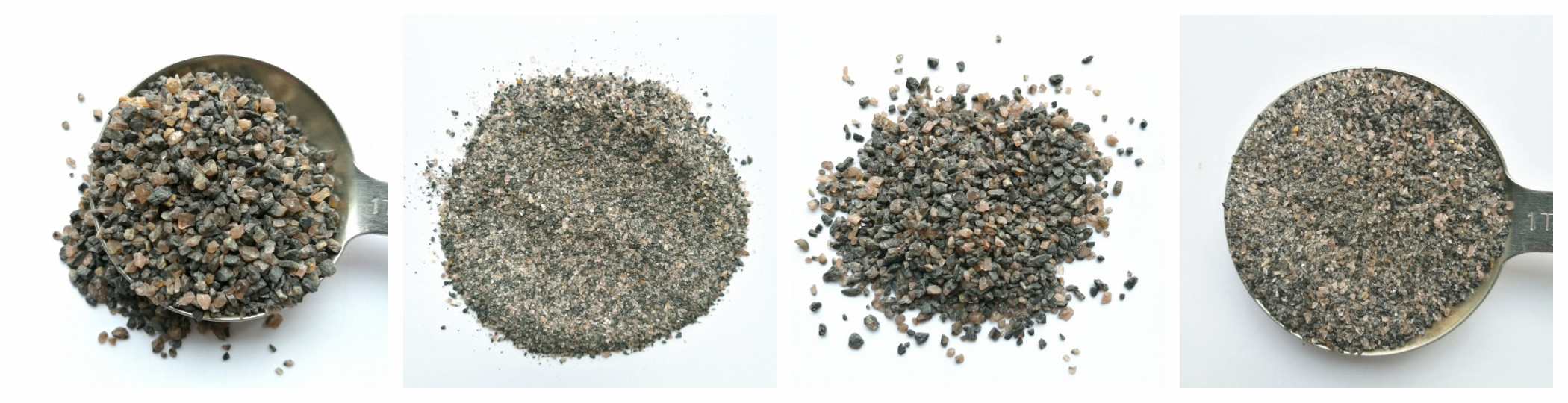 Andalusite Powder,Refractory Andalusite,Andalusite Mineral