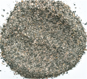 Refractory Andalusite Manufacturers, Refractory Andalusite Factory, Supply Refractory Andalusite