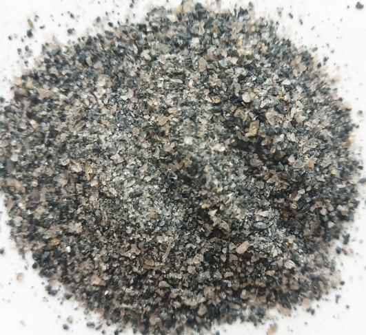 Andalusite Mineral Manufacturers, Andalusite Mineral Factory, Supply Andalusite Mineral