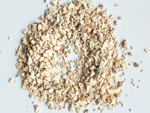 Calcined Bauxite Manufacturers, Calcined Bauxite Factory, Supply Calcined Bauxite