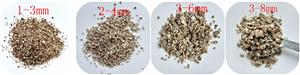 How to Use Gold Vermiculite for Growing Medium?