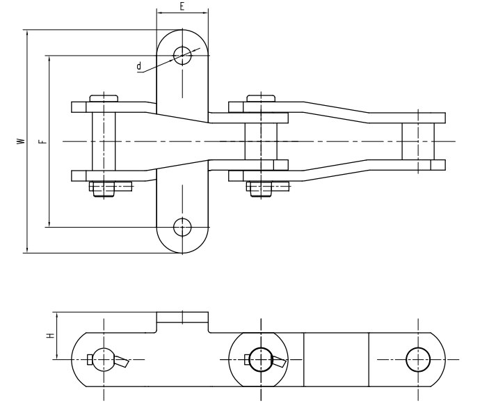 sugar mill chain cranked plate-d.png