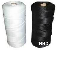 High quality High Speed Nylon Zipper Core Line Making Machine Quotes,China High Speed Nylon Zipper Core Line Making Machine Factory,High Speed Nylon Zipper Core Line Making Machine Purchasing